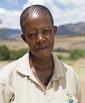 Maedward Mokoroane