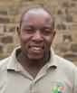 Mkombe Mpendulo