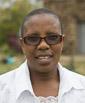Ntsebo Ramokoena