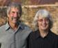 Steve & Susan Kiracofe