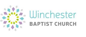 Winchester Baptist Church logo