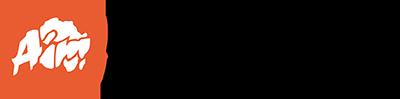 Africa Inland Mission Logo
